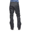 Houdini M's Aegis Pants True Black